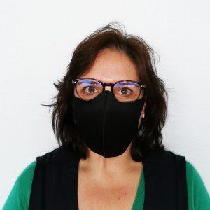 Pack de 10 Masques CONFORT